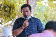 Tajerimin Akan Beri Guru Honorer SK, IGI Sulsel: Baca Dulu Aturannya