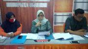 KPU Ogan Ilir Resmi Tetapkan Kembali Ilyas-Endang Jadi Peserta Pilkada