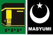 Baru Deklarasi, Inisiator Masyumi Reborn Diajak Gabung PPP