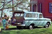 Tebak, Brand Mobil Tertua Apa yang Masih Eksis Berbisnis?