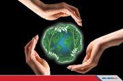 10 Ikhtiar Konservasi Habitat Paling Sukses di Dunia