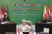 Soal Kasus Ketenagakerjaan, ILO Apresiasi Sikap Pemerintah Indonesia