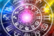 5 Zodiak Serakah yang Egois dan Menginginkan Semuanya, Kok Bisa?
