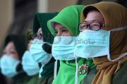 4.270 Pasien COVID-19 di Bogor Raya Sembuh