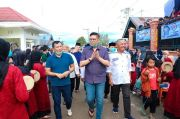 Maafkan Terdakwa di Persidangan, Mulyadi: Allah Saja Maha Pemaaf Apalagi Kita Manusia