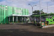 Ditutup Teuku Wisnu, Outlet Malang Strudel Singosari Tinggal Kenangan