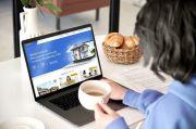 Milenial Banjiri Maybank Lamudi Online Property Fair