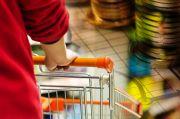 Aprindo: Orang Cuma Belanja Rp100 Ribu, Habis Itu Cepat-cepat Pulang
