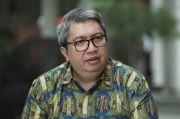 Ketua Aprindo: Kepala Daerah Engga Paham Gas dan Rem yang Dimaksud Jokowi