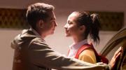 5 Film dan Serial tentang Hubungan Tak Sehat