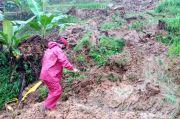 Fenomena La Nina, 6 Bulan ke Depan Warga Diminta Waspada