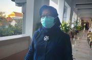 Ada Pandemi COVID-19, 7.040 Balita di Surabaya Alami Stunting