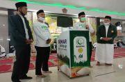 ATM Beras Disebut Program Unggulan Akhyar-Salman Jelang Debat, Bawaslu: Kami Akan Telusuri