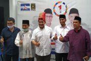 PKS : Kita Harus Lawan Politik Dinasti