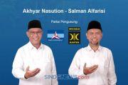 Akhyar Nasution Rancang Medan Utara Jadi Kota Wisata