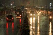 Antisipasi Banjir, Pemkot Palembang Maksimalkan Fungsi Anak Sungai
