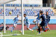 Pirlo Sebut Juventus Salah di 10 Detik Terakhir