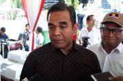 MPR Sebut Demokrasi Indonesia Lebih Baik dari Amerika