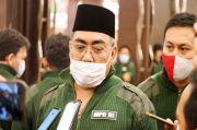 Pilkada di Tengah Pandemi, Gus Jazil Ajak Kandidat Jaga Situasi Kondusif