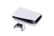 Belum Resmi Dipasarkan, Stok PS5 sudah Habis Dipesan