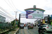 Ini Empat Titik Lokasi Rawan Balap Liar di Kota Bekasi