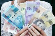 7 Pahlawan Nasional yang Fotonya Diabadikan di Uang Rupiah