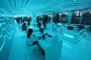 Tempatnya Para Gamer dan Penggila Laptop Salurkan Hobi