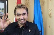 Innalillahi, Mantan Ketua Umum Parfi Gatot Brajamusti Tutup Usia