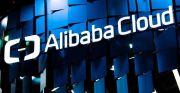 Alibaba Cloud Bukukan Pendapatan Rp32 Triliun pada Kuartal Ketiga 2020
