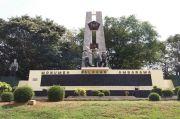 Karomah KR Sumomihardho Isi Kekuatan Magis TKR di Pertempuran Ambarawa