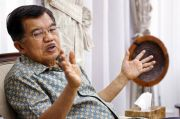 Cerita Perseteruan JK dan Rizal Ramli Diwarnai Ambisi Jadi Menkeu dan Menteri BUMN