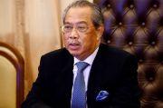 PM Malaysia Muhyiddin Ucapkan Selamat kepada Biden