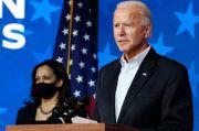 Umbar Janji Kepada Muslim AS, Joe Biden Kutip Hadis Nabi