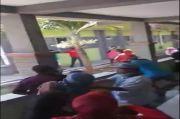 Aksi Warga Bawa Pulang Paksa Ibu-ibu Habis Melahirkan di RSUD Tongas Probolinggo Viral, Takut Terpapar COVID-19 Jadi Alasan