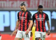 Hasil Buruk AC Milan Sudah Diprediksi Paolo Maldini