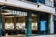 Mantul, Samsung Akhirnya Permalukan Apple di Kampung Halamannya