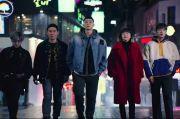 6 Drama Korea buat Anda yang Mulai Kehilangan Motivasi