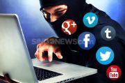Waspadai Kejahatan Berkedok Misi Sosial