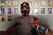 Polisi Kejar Tiga Pelaku Begal Bercelurit yang Viral di Penjaringan