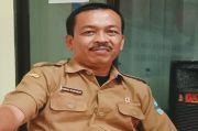 Bakesbangpol Tolak Debat Cabup-Cawabup Pilkada Pangandaran 2020 Digelar di Bandung