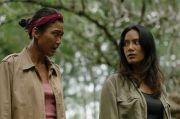 Joko Anwar Ingin Film Horor Indonesia Naik Kasta