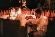 Sebut 11.11 Siap Bahagia, Ririn Ekawati dan Ibnu Jamil Mau Menikah?