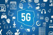 Diminta Copot 5G Huawei, Operator Brasil Abaikan Undangan Wamenlu AS