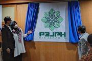 UIN Jakarta Dirikan Pusat Kajian Halal