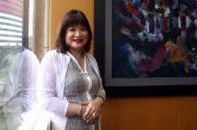 Membaca Biden Effect di Perdagangan dan Nasib Negosiasi LTD Indonesia
