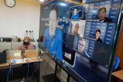 Kebocoran Data di Era Digital, Seberapa Bahaya?