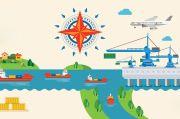 Proses Tender Proyek Fasilitas Pelabuhan Tanjung Ular Bangka Dikritisi