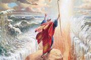 Apa Sih Perbedaan Antara Karamah dan Mukjizat? (Bagian 4)