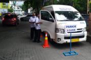 Garap Bisnis Shuttle, Damri Buka Rute Jakarta - Bandung