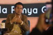 Emil Dardak Dorong Perguruan Tinggi Galakkan Literasi Digital di Masyarakat